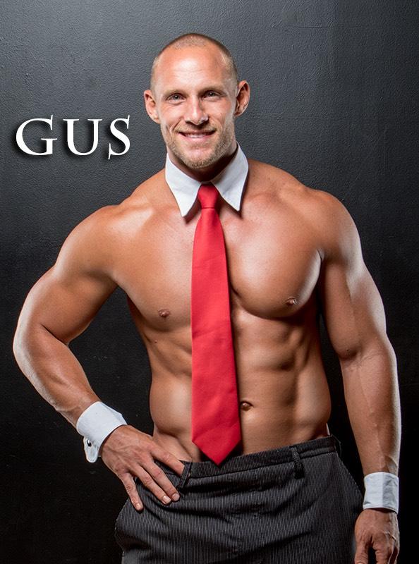 GUS-squashed